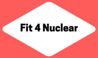 Fit 4 Nuclear 1