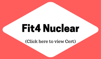 Fit4 Nuclear