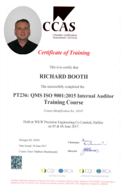 Richard Quality 1