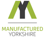 Manufactured Yorkshire